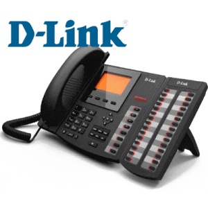 dlink-ip-phone-300x300